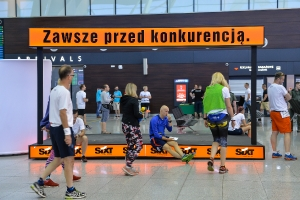 Gdańsk 2018_20