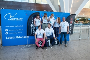 Gdańsk 2018_336