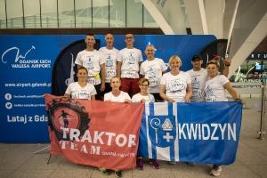Gdańsk 2018_403