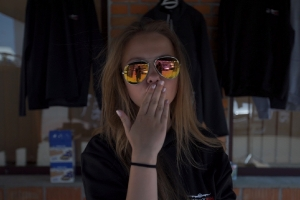 SKYWAYRUN MILITARY VIDEO_10