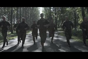 SKYWAYRUN MILITARY VIDEO_1