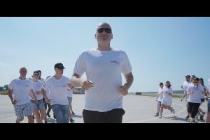 SKYWAYRUN MILITARY VIDEO_2