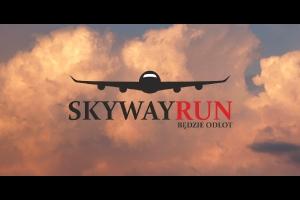 SKYWAYRUN MILITARY VIDEO_4
