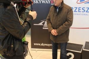 SKYWAYRUN Rzeszów_24