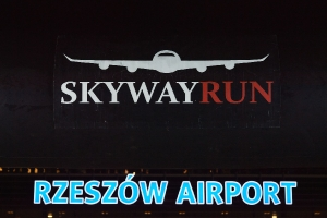 Rzeszów 2019_107