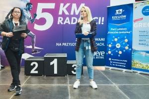 Rzeszów 2019_231